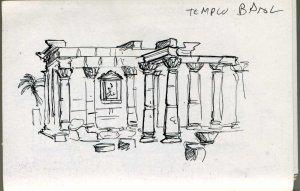 temploBaalPalmyra